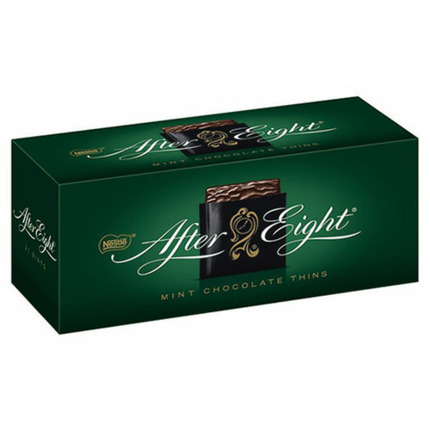 AFTER EIGHT 200 G.
