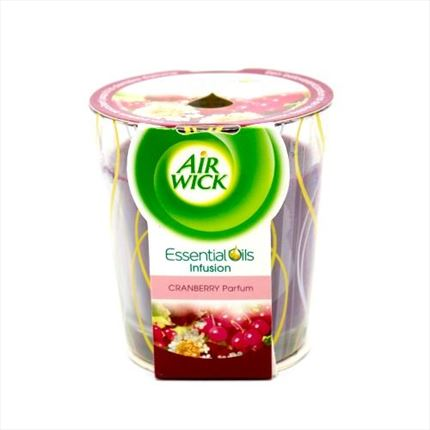AIRWICK ESP.OLIS ESSEN.AIR