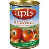 APIS  TOM?QUET TRITURAT 410GR