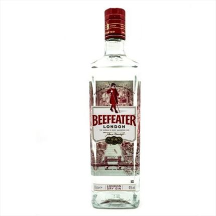 BEEFEATER 1 L..