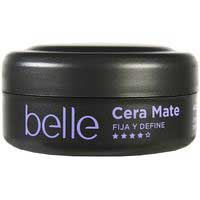 BELLE CERA MATE 100ML
