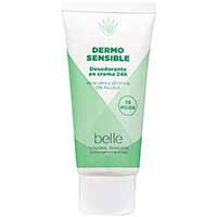 BELLE DESOD CREMA ALOE 50ML