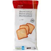 EROSKI B. BISCUIT NORMAL 750G