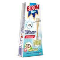 BLOOM ANTIMOSQUITS MENTA X1REC