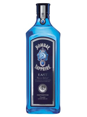 BOMBAY SAPPHIRE EAST 1L