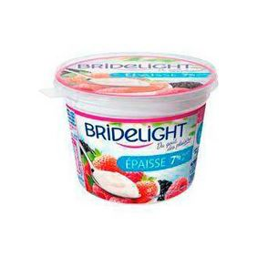 BRIDELIGHT CR.ESP.4% 20CL