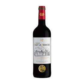 CH.PIERRIERE CAST.C/BDX 75CL