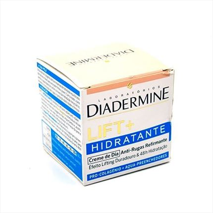 DIADERMINE CREMA LIFT+HORMODER 50ML