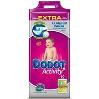 DODOT ACT.T3 5-10KG 56