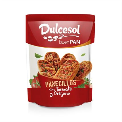 DULCESOL PA.TOMAQUET.