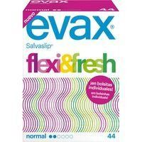 EVAX---SALVASLIP FLEXIFRESH