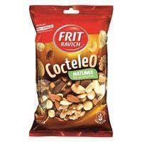 FRIT RAVIC COCKTAIL DIETETIC