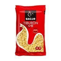 GALLO TAURO N?0 500GR