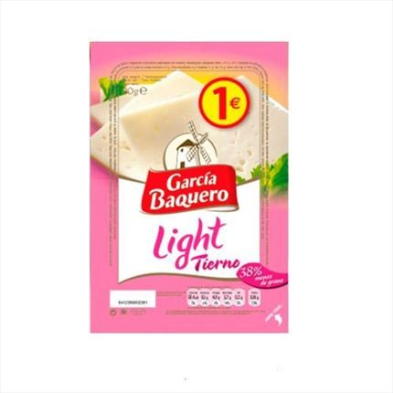 GB. TRANXES LIGHT 80GR.