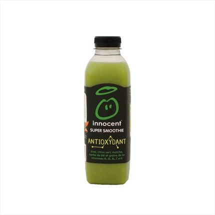 INNOCENT BATUT ANTIOXIDANT 750ML
