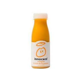 INNOCENT BATUT F.PASSIO/MANGO 250ML