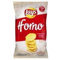 LAYS FORN PUNT SAL