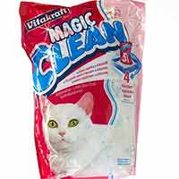 MAGIC CLEAN 5L