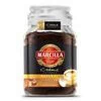 MARCILLA CAFE SOLUBLE NATURAL 200GR