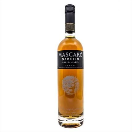 MASCARO NARCISO 75CL