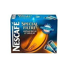 NESCAFE SP.FILT.DECAF.x25
