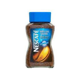 NESCAFE SP.FILTRE DESCAF100