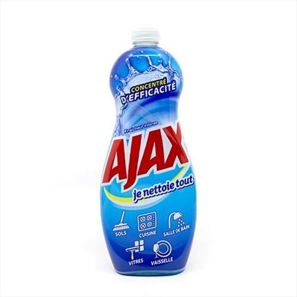 NET.GEL FRCH.INTENS.AJAX 750 ML