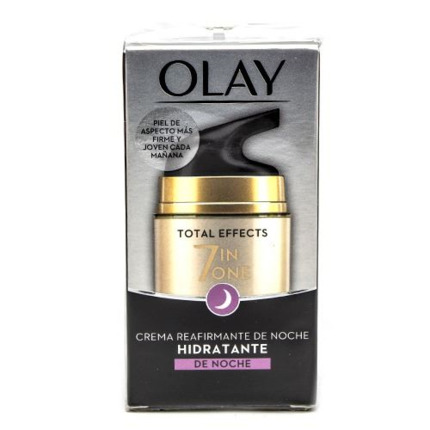 OLAY TE NIGHT CRM 50ML