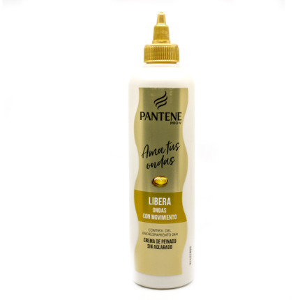 PANTENE CREMA PENTINAT ONES 270ML