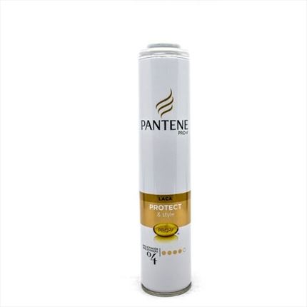 PANTENE LACA COLOR 300ML