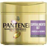 PANTENE MASC SUPER ALIMENT BB7 300ML