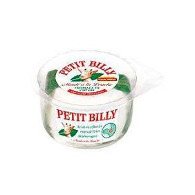 PETIT BILLY 15%MG 200G
