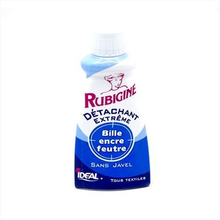 RUGIBINE ANT/ROTULADOR 100ML