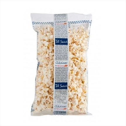 SNACK POP CORN SALAT 70GR