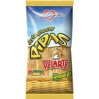 VELARTE ARTESANES PIPES 80G