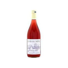 VIN DE C.E. ROSE PPX 75CL